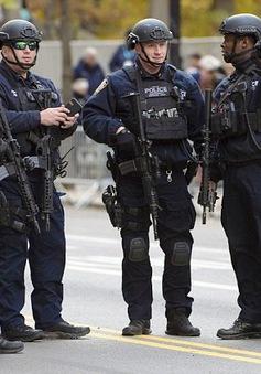 Nhiều nước tăng cường an ninh sau vụ khủng bố tại Đức