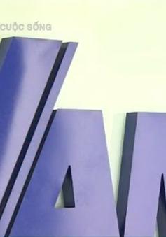 VAMC mới chỉ thu hồi được 15% nợ xấu sau gần 3 năm