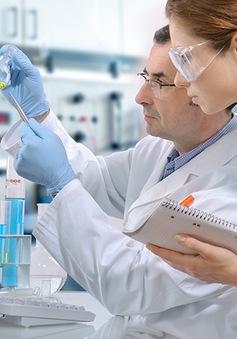 Thử nghiệm 2 loại vaccine ngừa virus Zika trên động vật cho kết quả khả quan