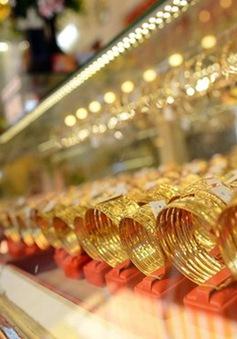 Nếu được huy động, vàng sẽ thêm chức năng là phương tiện lưu thông như tiền