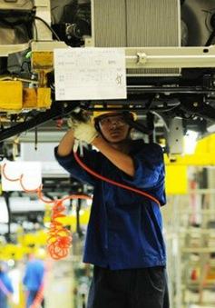 Doanh nghiệp Nhật được hỗ trợ tối đa hơn 1.000 tỷ đồng khi mở rộng đầu tư tại Việt Nam