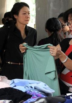 """Người Việt """"chịu chi"""" với sản phẩm cao cấp"""