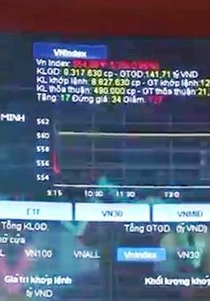 SCIC lý giải mức giá khởi điểm của cổ phần Vinamilk