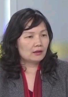 Việt Nam lần đầu tiên có ứng viên vào Ủy ban Luật pháp Quốc tế