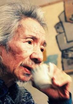 Cố nhạc sĩ Văn Cao và những cống hiến để đời