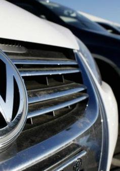 Volkswagen thu hồi gần 600.000 xe ở Mỹ