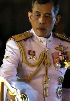 Người dân Thái Lan đặt nhiều kỳ vọng vào tân vương Rama X