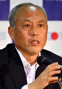 Thị trưởng Tokyo xin lỗi dân vì chi tiêu hoang phí