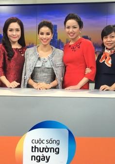 Thi Hoa hậu Hoàn vũ thế giới, Phạm Hương chịu áp lực lớn từ khán giả
