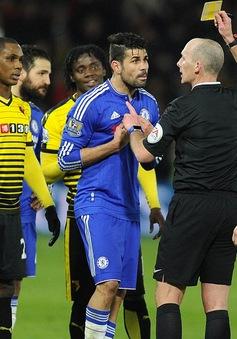 Thể thao 24h: Chelsea hòa Watford, Barca ghi 7 bàn vào lưới Valencia