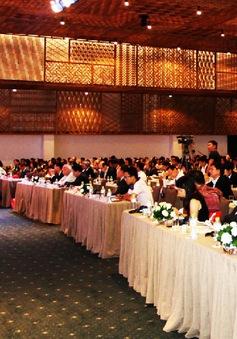 Quy mô thị trường M&A Việt Nam có thể đạt 6 tỷ USD trong năm 2016