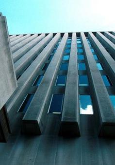 WB, IMF kêu gọi thúc đẩy tăng trưởng đồng đều trong thời kỳ toàn cầu hóa