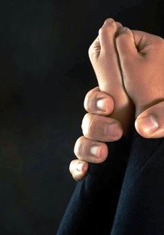 Nhận diện những hành vi quấy rối tình dục