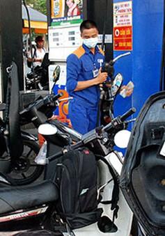 Thanh tra hàng loạt doanh nghiệp xăng dầu đầu mối