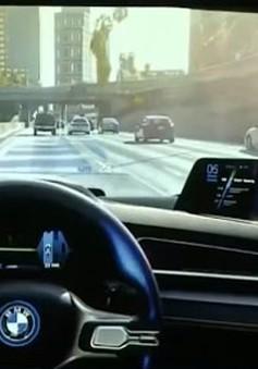 Xe tự lái có an toàn hay không?