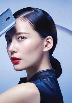 """Xiaomi Mi 5s và Mi 5s Plus có ngay 3 triệu lượt """"đặt gạch"""" sau khi ra mắt"""