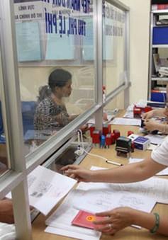 UBND TP.HCM sẽ kiểm tra việc thực hiện xin lỗi người dân và doanh nghiệp