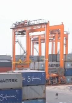 Việt Nam có 8 thị trường xuất khẩu đạt kim ngạch trên 2 tỷ USD