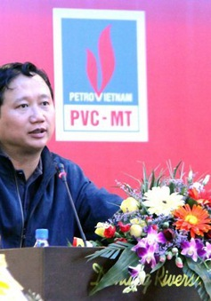 Thủ tướng yêu cầu làm rõ việc bổ nhiệm ông Trịnh Xuân Thanh