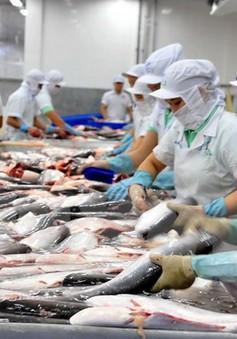 VASEP: Nhiều quy định gây khó cho doanh nghiệp thủy sản