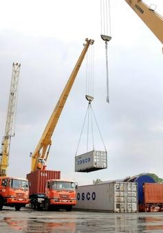 Việt Nam sắp có 116 kho bãi thúc đẩy xuất nhập khẩu