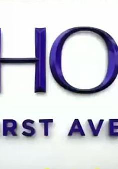 Cú trượt dốc từ đỉnh cao của Yahoo