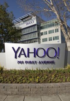 Yahoo! bị kiện do gửi tin nhắn không được người dùng cho phép