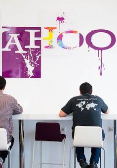 Vụ đánh cắp thông tin tài khoản Yahoo là hoạt động gián điệp