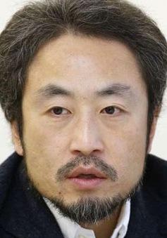 Nhật Bản nỗ lực đảm bảo an toàn cho nhà báo bị bắt tại Syria
