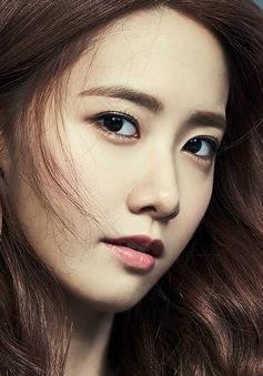 YoonA (SNSD) xem xét trở lại màn ảnh nhỏ xứ Hàn