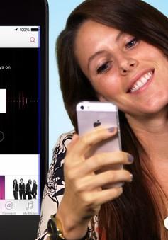 3 tính năng ẩn hữu ích trên iPhone mà người dùng nên biết