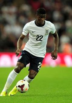 Cựu cầu thủ Manchester United bỏ tuyển Anh, khoác áo Bờ Biển Ngà