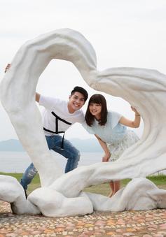 Noo Phước Thịnh tung MV trước ngày lên đường tham dự Asia Song Festival