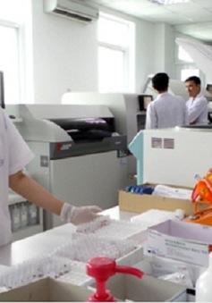 Virus Zika tiếp tục diễn biến phức tạp tại TP.HCM