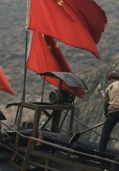 Nổ mỏ than tại Trung Quốc, 18 người thiệt mạng