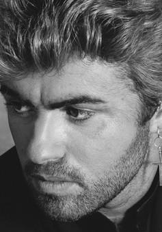 Công bố nguyên nhân qua đời của huyền thoại âm nhạc George Michael