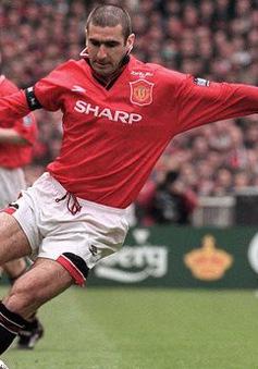 Cantona: Tôi thích Mourinho nhưng Man Utd phải chơi tấn công hơn