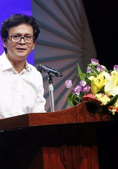 TGĐ Trần Bình Minh: Muốn vượt qua thách thức lớn, cần trân trọng và dành tình yêu cho nghề