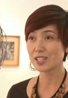 Những người Nhật Bản đam mê văn hóa Việt Nam