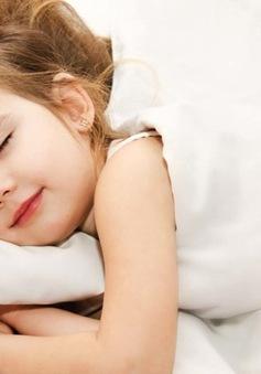10 điều đơn giản cha mẹ nên làm để trẻ khoẻ mạnh mỗi ngày