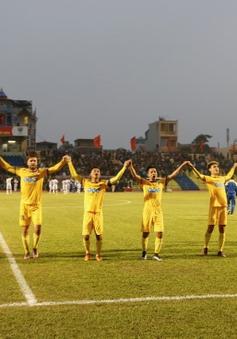 V. League 2018: Những gương mặt đáng chú ý của FLC Thanh Hóa
