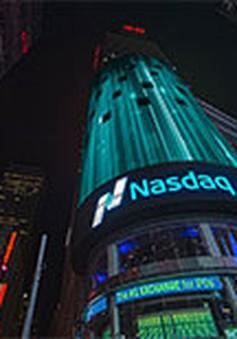 Vì sao chứng khoán Mỹ tăng điểm mạnh, Nasdaq phá mốc 6.000 điểm?