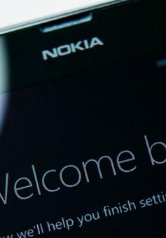 10 triệu chiếc điện thoại Nokia có thể được bán ra trong năm 2017