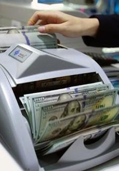 Công khai nợ công và nợ nước ngoài của quốc gia
