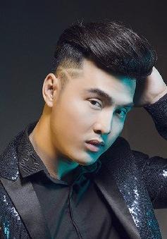 Café Sáng với VTV3: Ưng Hoàng Phúc sâu lắng với minishow tại Hà Nội