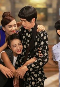 Điện ảnh Việt năm qua: Hài nhảm giảm, đồng tính tràn lan