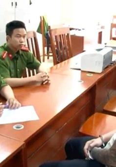 Khởi tố vụ án, tạm giữ hình sự 2 đối tượng đánh người nước ngoài trên phố Trần Khát Chân