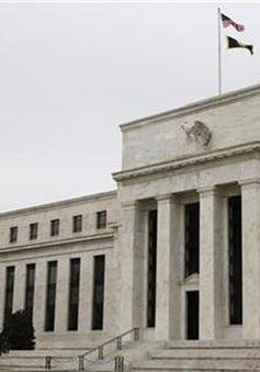 Tất cả ngân hàng Mỹ vượt qua bài kiểm tra áp lực của FED