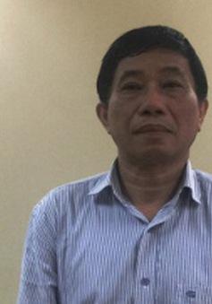 Nguyên Kế toán trưởng PVN khai đã nhận tiền từ Nguyễn Xuân Sơn