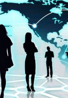 Internet sẽ đưa con người đến đâu trong 5-10 năm tới?